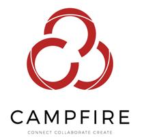 Campfire Creative