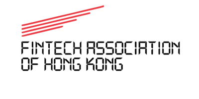 FinTech Assocation Hong Kong