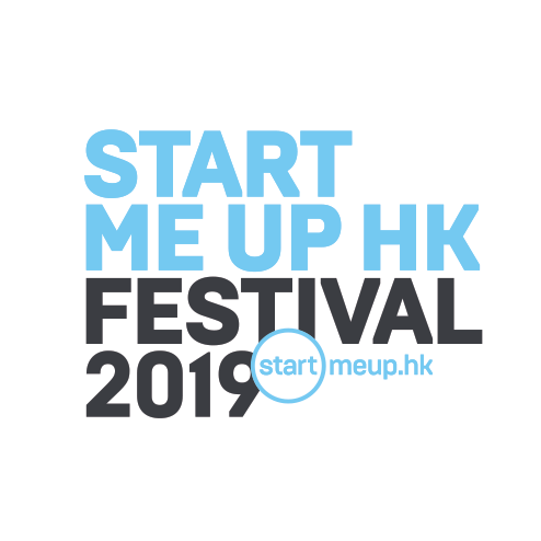 Startup Me Up